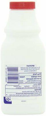 Gaviscon Strength Antacid, Flavor Personal Healthcare /