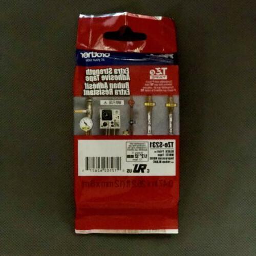 genuine p touch tape tze s231 1