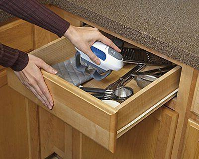 TYLENOL 8-HR 650 mg ACETAMINOPHEN RELEASE EX