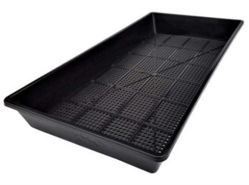 mesh bottom 1020 trays 60 pack extra