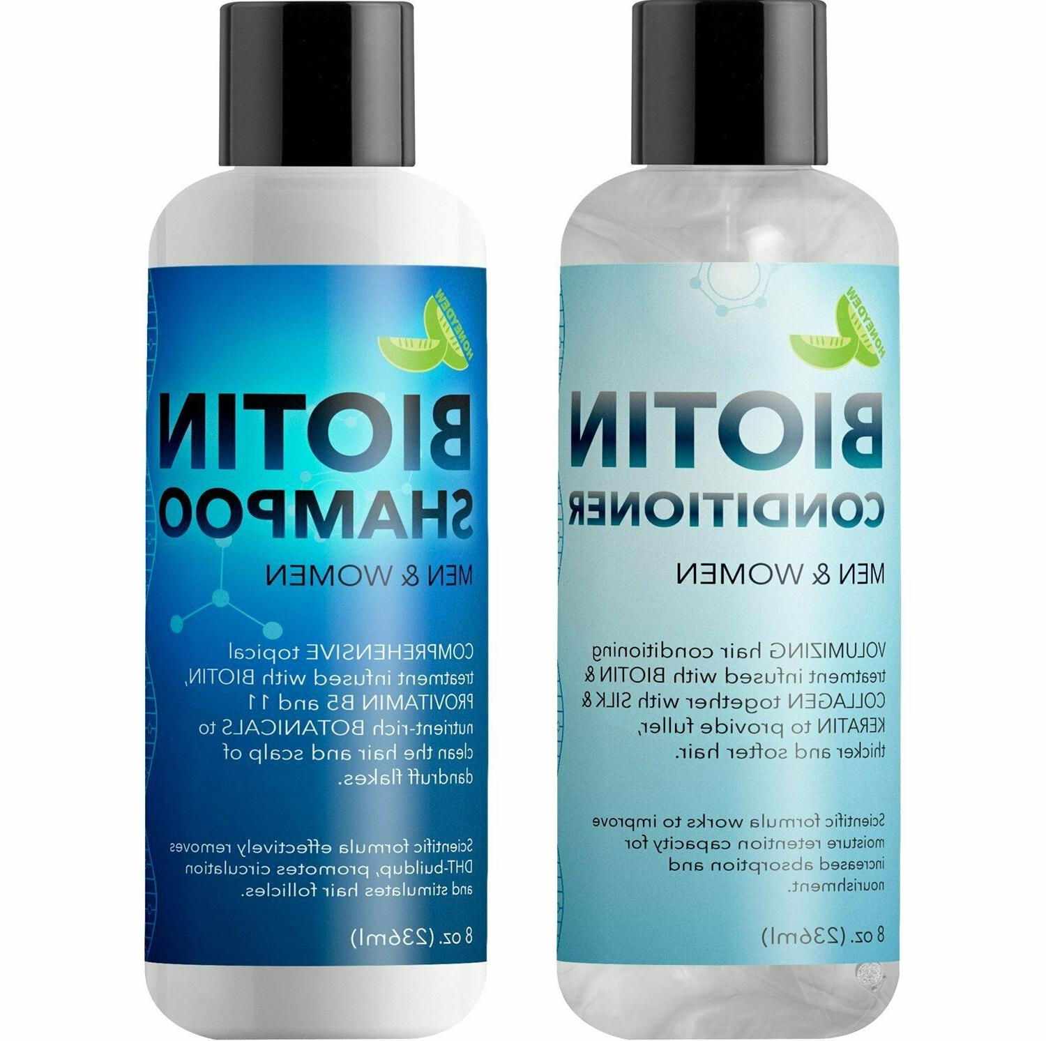 Growth for Hair Removes DHT for