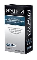 NuHair Thinning Hair Serum for Men and Women 3.1oz bottle