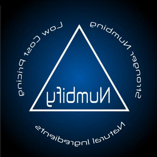 Numb-ify Maximum Extra