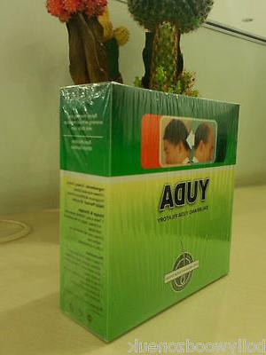 YUDA Pilatory Hair Treatment Strength