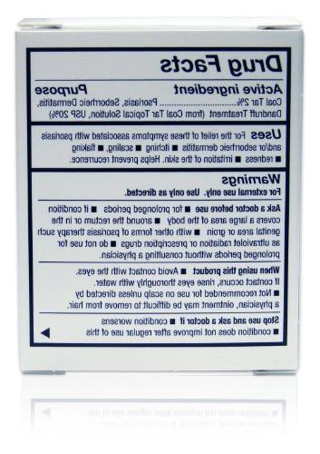MG217 Psoriasis Treatment, Conditioning 2% Multi-Symptom Ointment, 3.8 Ounce