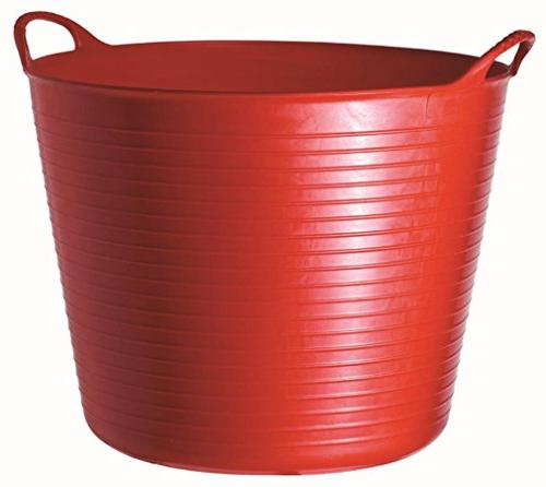 sp26r red flex tub