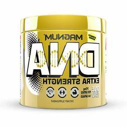 Magnum Nutraceuticals DNA Extra Strength Amino Acids 160 Cap