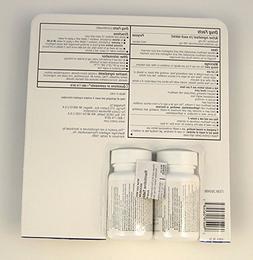 Maximum Strength Acid Reducer Ranitidine 150 Milligram, 2 Pa