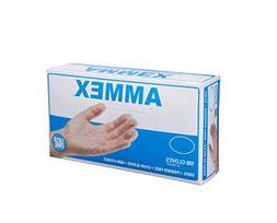 Quality Choice Extra Strength Non-aspirin Pain Relief 500mg.