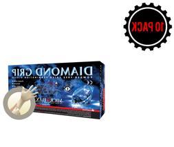 Micro Flex MF-300-XL Safety Gloves
