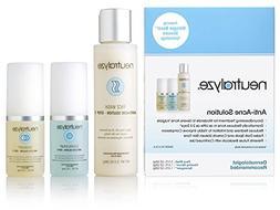 Neutralyze Moderate To Severe Acne Treatment Kit  - Maximum