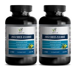 muscle dietery supplements - TRIBULUS TERRESTRIS 1000MG - BO