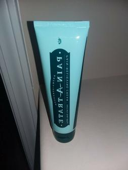 NEW Melaleuca Extra Strength Pain A Trate Relieving Cream 3