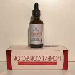 Raphe Pharmaceutiques Extra Strength Pigment Corrector, 2 oz