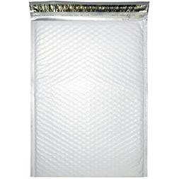 Poly Bubble Mailers 14x19 Airjackets Padded envelopes 14 x 1