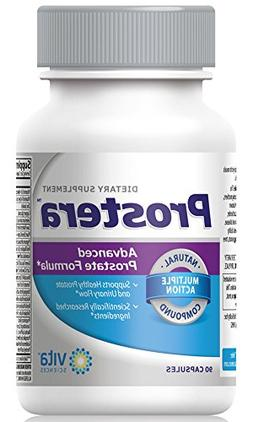 Prostera Extra Strength Prostate Formula with Beta Sitostero