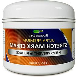 Natural Scar Removal Cream for Women and Men can Fade Old Sc