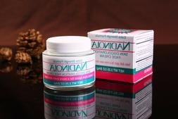 skin discoloration fade cream extra strength 2