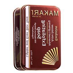 Makari Exclusive 7oz. Skin Lightening & Exfoliating Bar Soap
