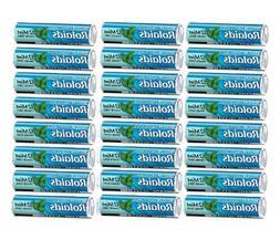 Rolaids Regular Strength Mint Flavor Heartburn Acid Indigest