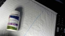Prevagen  Tablets 30-count Bottle Extra Strength Chewable Mi