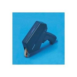 3M TDTF3M752 Adhesive Transfer Tape Dispenser