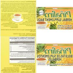 Pinalim Te De Pina Gn+vida USA Pinalim Pineapple Tea Extra S