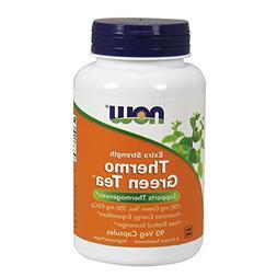 thermo green tea veg capsules