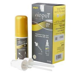 Cipla Tugain 10% Minox solution extra strength for Hair regr