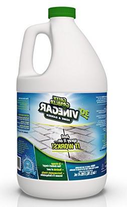 Green Gobbler Ultimate Vinegar Home & Garden - 30% Vinegar C