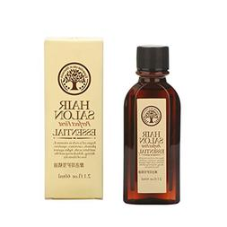 zhangei Organic Hari Essential Oil, Pure and Natural for All